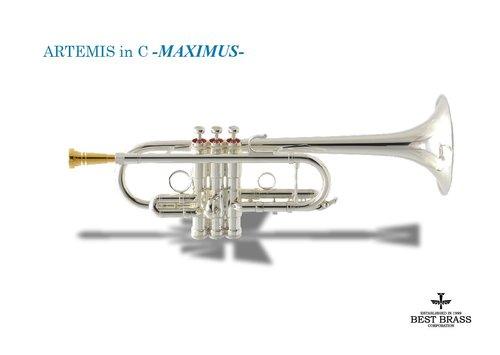 Artemis Maximus in C.jpg