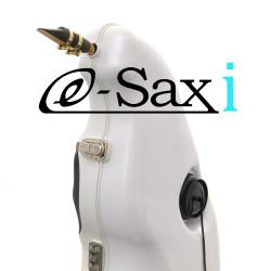 e-Sax i Alto